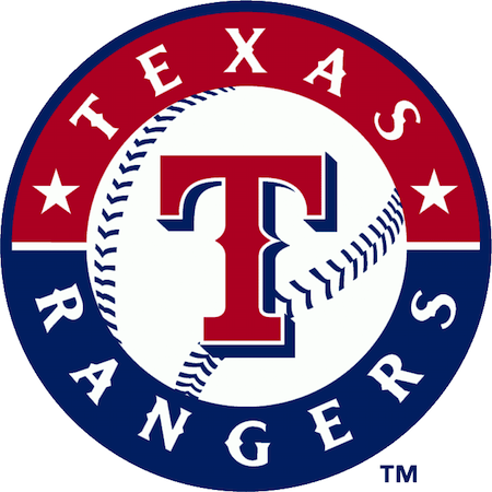 Despite pitching injuries and some offensive concerns, the Rangers are riding high in the AL West.