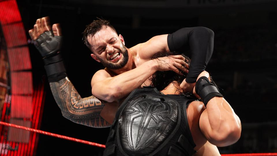 raw-20160725-finn-balor-roman-reigns