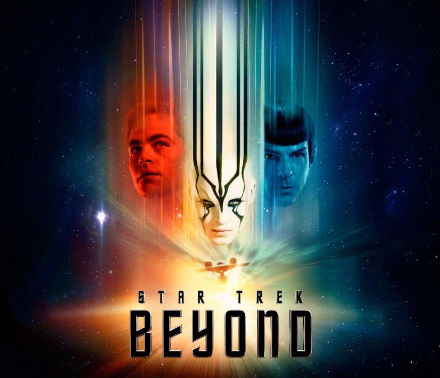 star-trek-beyond-tmp-poster-banner