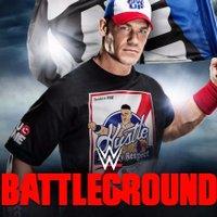 wwe-battleground-2016-feat