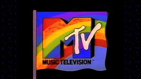 MTVmain