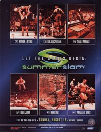 SummerSlam-poster-04