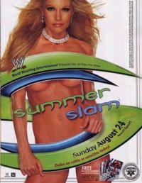 SummerSlam_2003_poster