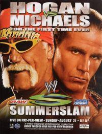 SummerSlam_2005_poster