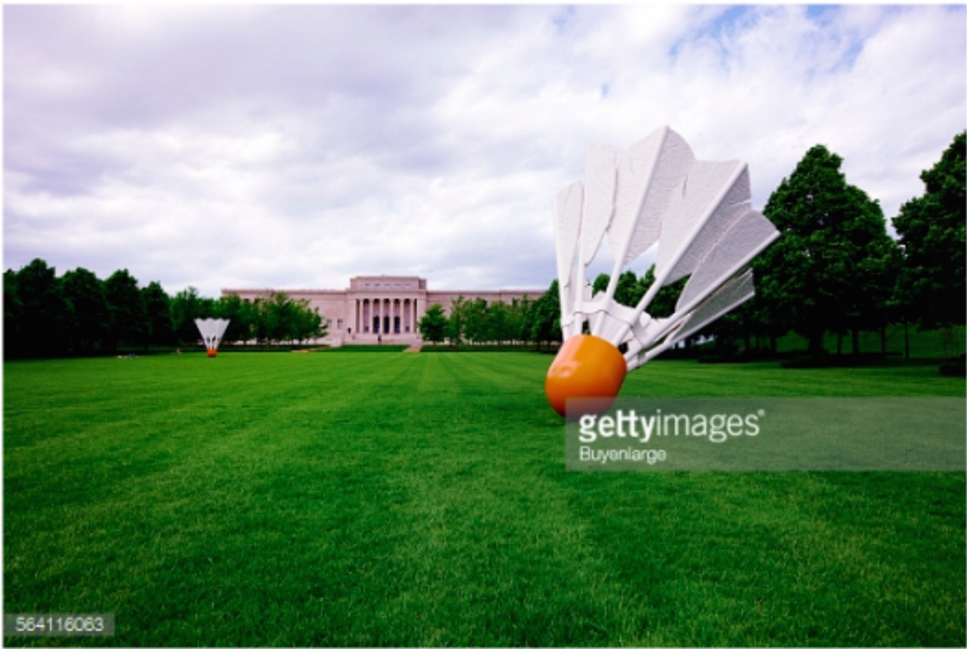 huge-shuttlecocks-getty-images-watermark
