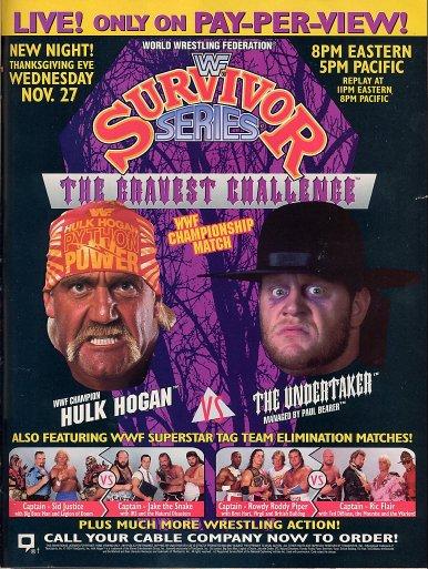 survivor_series_1991