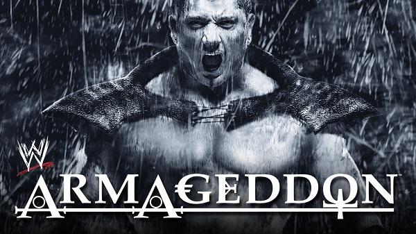 armageddon2006