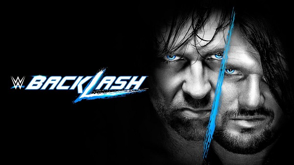 backlash16main