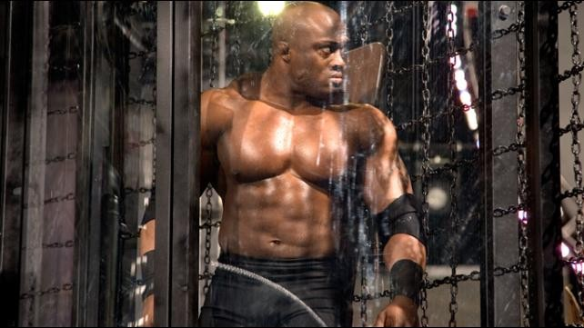 bobby-lashley-extreme-elimination-chamber