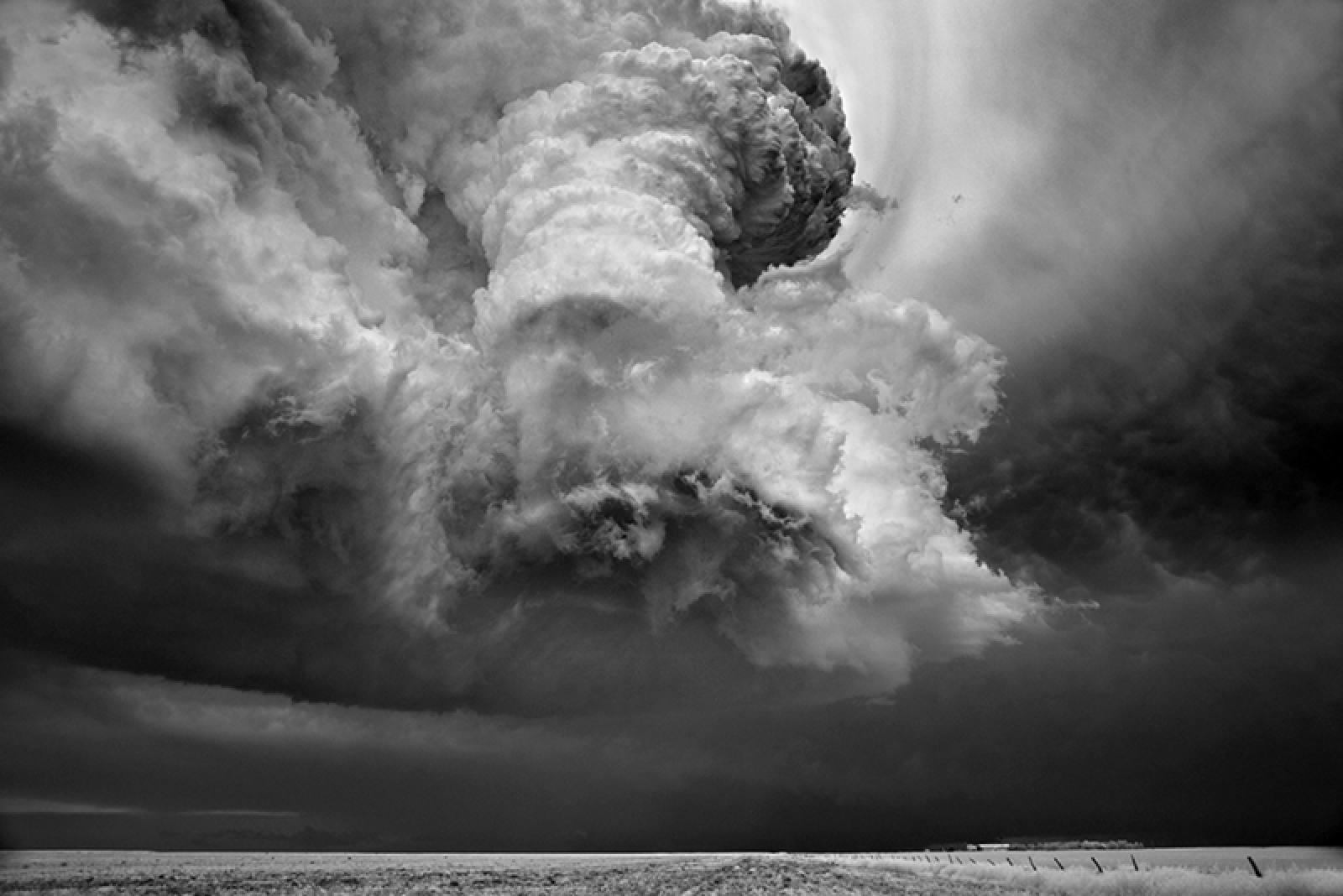 bw-storm-photography-arm-of-god