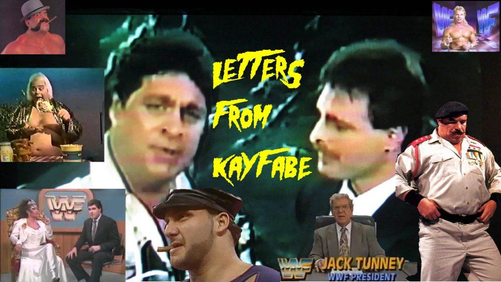 lettersfromkayfabe3