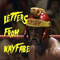 lettersfromkayfabefeat