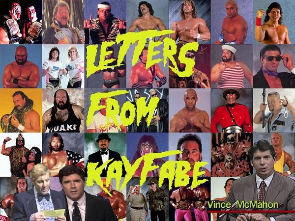 lettersfromkayfabemain