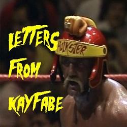 lettersfromkayfabepod