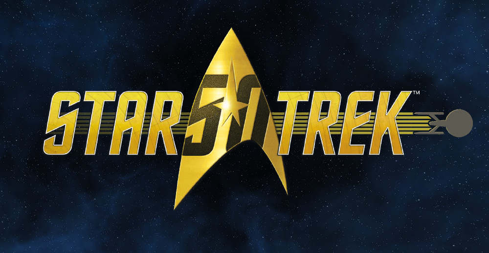 star-trek-50th-anniversary-banner