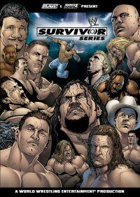 survivorseries2004_cover