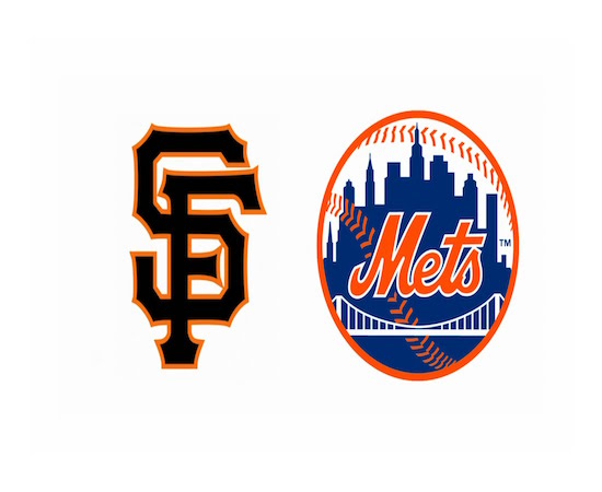 The NL Wild Card game on Wednesday is home to an outstanding pitching matchup.