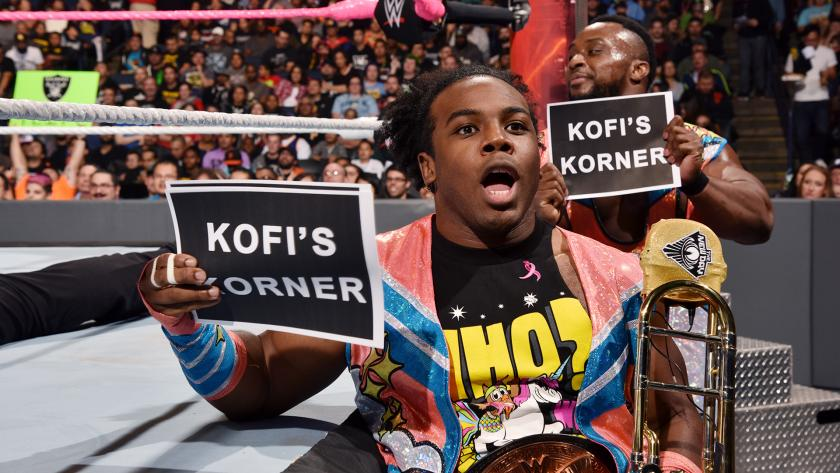 raw-20161010-xavier-woods-big-e-kofis-korner