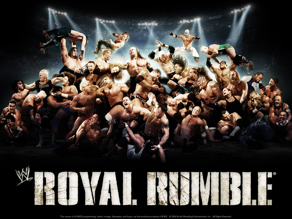 wwe-royal-rumble-2007-wallpaper