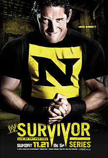 survivor_series_2010