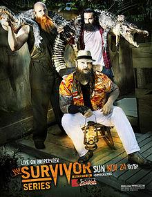 survivor_series_2013
