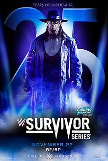 the_official_poster_of_survivor_series_2015-jpeg