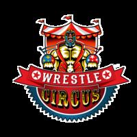 wrestlecircus_logo