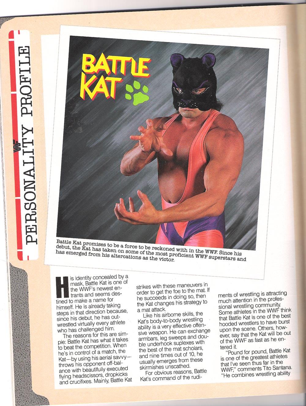 battlekatmag1