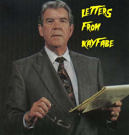 lettersfromkayfabe9