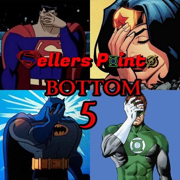 sellerspointsbottom5