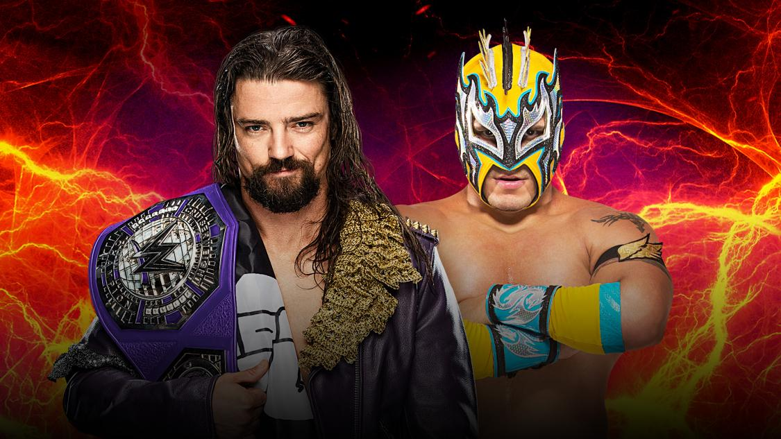 survivor-series-2016-brian-kendrick-vs-kalisto