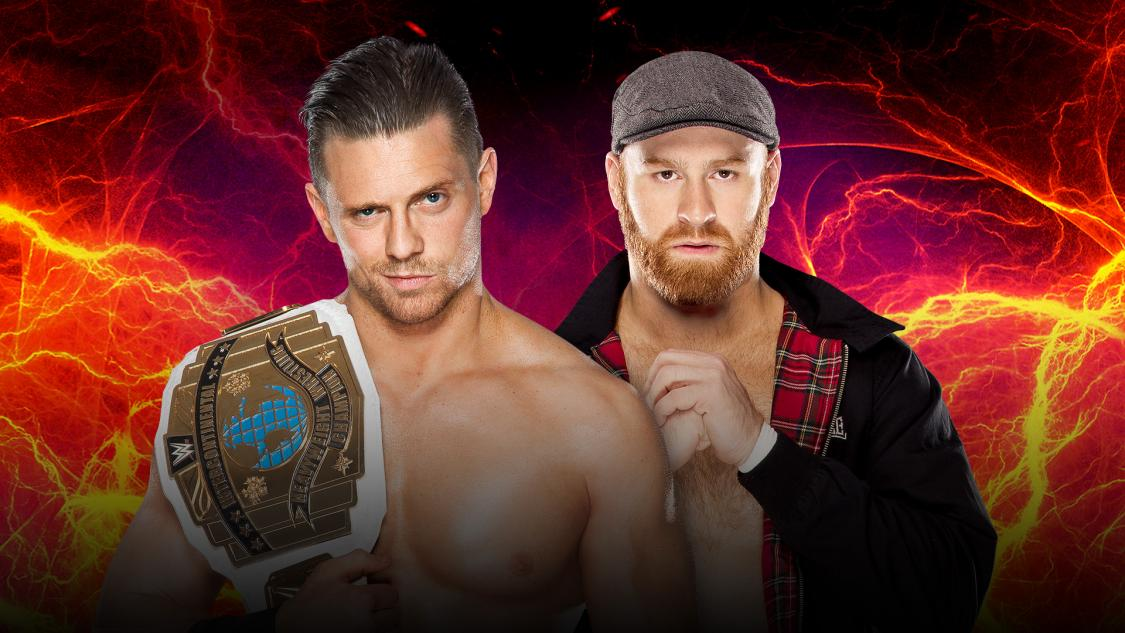 survivor-series-2016-miz-vs-sami-zayn