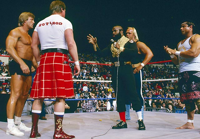 paul-orndorff-rowdy-roddy-piper-mr-t-hulk-hogan-and-superfly-jimmy-snuka-1427614504