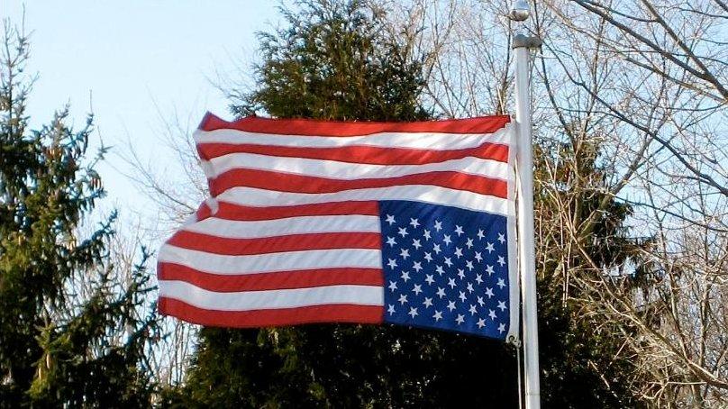 upside-down-us-flag