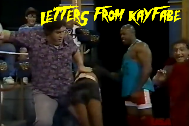Letters18.png