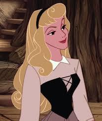 Aurora | Disney Wiki | Fandom