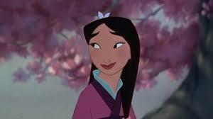 Fa Mulan | Disney Wiki | Fandom