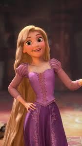 partylocks — Rapunzel (Tangled) Disney Lockscreens (iPhone...  #lockscreeniphone partylocks — Rapunzel… | Princesa rapunzel disney, Fotos  da rapunzel, Disney tangled