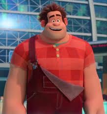 Wreck-It Ralph | Disney Wiki | Fandom