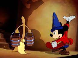 How to watch Fantasia: Reviewed