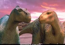 Dinosaur (2000) - IMDb