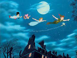Peter Pan | Disney Movies